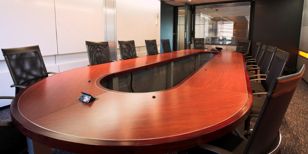 Modular Systems Technicians U2014 Commercial Furniture Installation Specialists